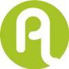 Abide Web Design