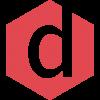 Dadra Design