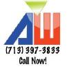 Adwebvertising, LLC
