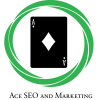 Ace Local SEO
