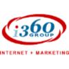 i360 Group, Inc.