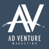 Ad Venture Marketing