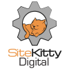 SiteKitty Digital