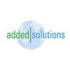 AddedSolutions, LLC