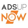 AdsUpNow
