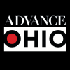 Advance Ohio