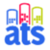 Advanced Telecom Services