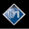 Diamond Mind Web Design