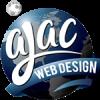 ajac Web Design