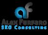 Alex Furfaro SEO Consulting