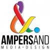 Ampersand Media and Design