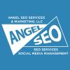 Angel SEO Services