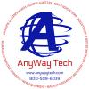 AnyWay Computer Company