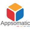 Appsomatic