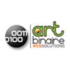 Art Binaire LLC