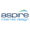 Aspire Internet Design, LLC