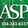 Associated Systems Professionals
