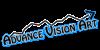 Advance Vision Art, LLC