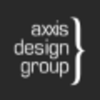 Axxis Design Group