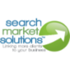 Search Market Solutions, Inc.