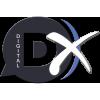 Digital Xchange Media