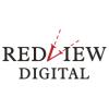 RedView Digital