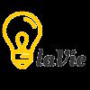 Lavie Agency