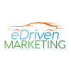 eDriven Marketing