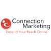 Connection Marketing, Inc.
