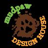 Mud Paw Design House