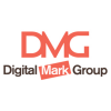 Digital Mark Group