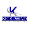 Kick The Wind