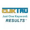 ClikTru.com