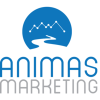 Animas Marketing