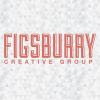 Figsburry Creative Group