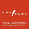 Firm Media