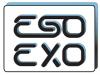 Eso-Exo Web Development