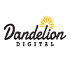 Dandelion Digital Marketing