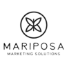 Mariposa Marketing