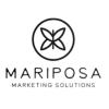 Mariposa Marketing