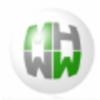 Morgan Hill Web Works, Inc