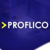 Proflico Digital Marketing