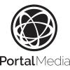 PortalMedia