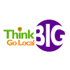 Think Big Go Local, Inc.