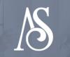 Athyrius Design Studio