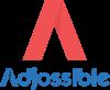 Adjossible