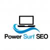 Power Surf SEO