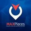 MAXPlaces Marketing, LLC