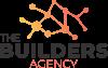 The Builders Agency