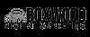 Boxwood Digital Marketing